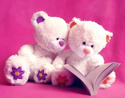 Happy Teddy Day 2019 Images for Whatsapp